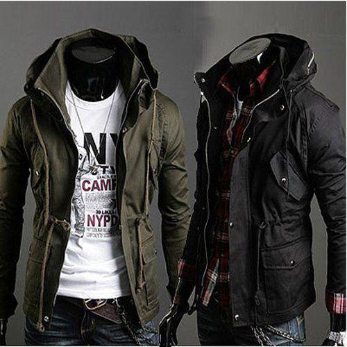 cool jackets cool jacket ISYCVYB