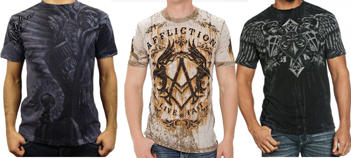 cool shirts for men cool tshirts for men FUNVQXE