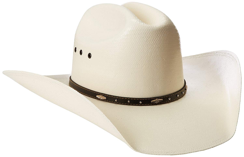 cowboy hats justin menu0027s 20x black hills hat at amazon menu0027s clothing store: PWKVKFS