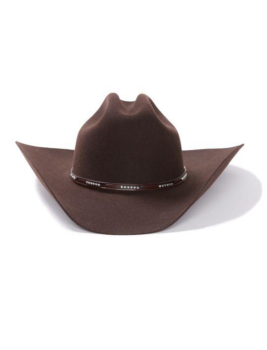 cowboy hats stetson llano 4x cowboy hat JODVIAA