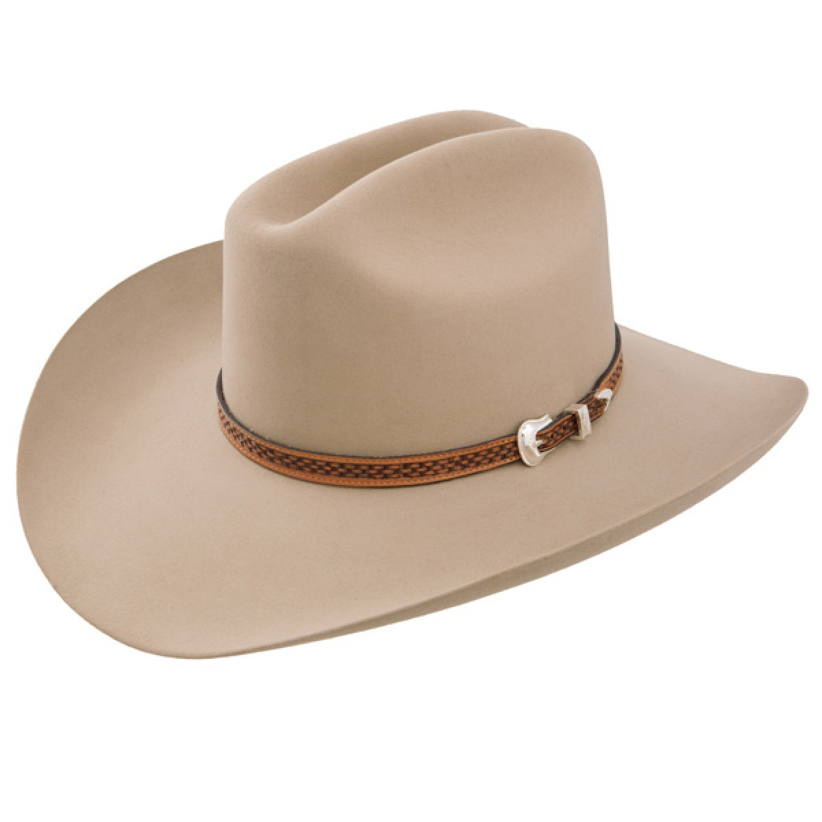 Get naughty with cowboy hats