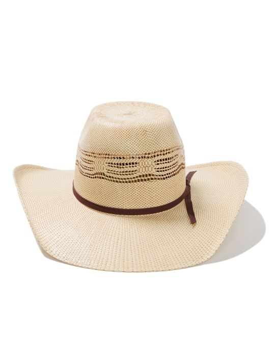cowboy hats stetson rowdy youth straw cowboy hat YXRFIKO