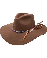 cowboy hats womenu0027s western hats DTWSKZY