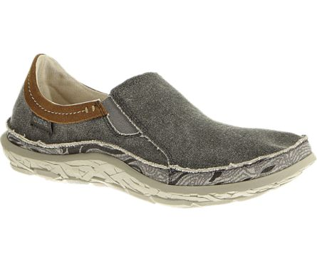 cushe shoes cushe dawn patrol slipper mens slip-on shoes JOBMSDB