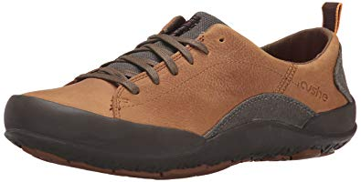cushe shoes cushe rowdy lace up sneaker, tan, 45 br/12 m us XSGFMHP