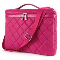 designer laptop bags hereu0027s a little eye candy from the under $100 list - the new olive laurex SXLHIKP