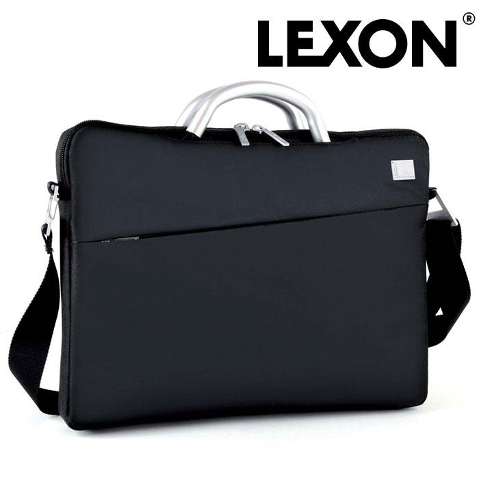 designer laptop bags lexon inner laptop bag ln362n rexon satchel bag mens menu0027s man gentleman pc  laptop OVFDXEW