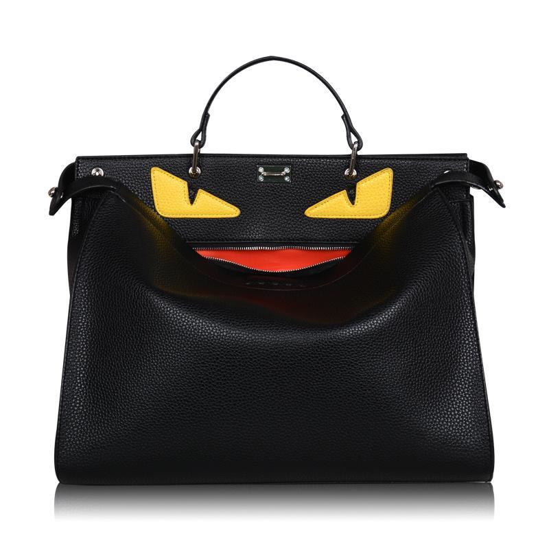designer laptop bags monster bags luxury designer business laptop bag handbags women men famous  brand top handle CDERUWE