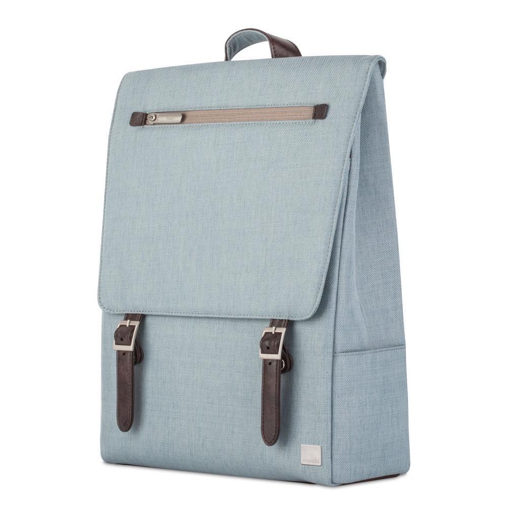 designer laptop bags moshi helios lite designer laptop backpack for 13 RGRFGKX