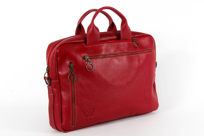 designer laptop bags red laptop backpack, leather backpack for women, designer laptop bag,  convertible bag, leather crossbody FKCDMTU