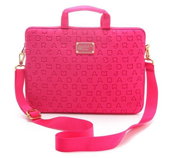 designer laptop bags VOTUGFN