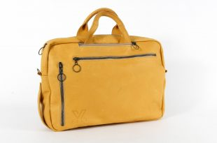 designer laptop bags yellow laptop backpack, leather backpack for women, designer laptop bag,  convertible bag, leather crossbody JVPDZWN