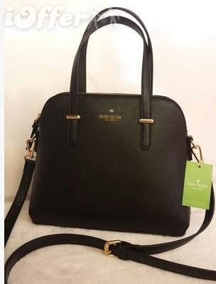 DKNY bags 2016 hot sale womenu0027s dkny bags shoulder bag handbags. « FJOQFIP