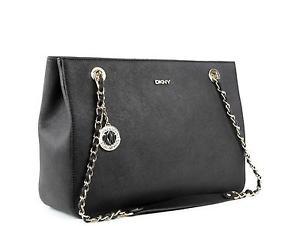 DKNY bags dkny black bags HIXMOVD