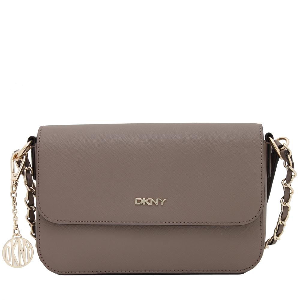 DKNY bags dkny bryant park saffiano leather bag- desert YYFHDEQ