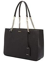 DKNY bags dkny womenu0027s bolso pequeño colgar dkny cross-body bag OXJLSCP