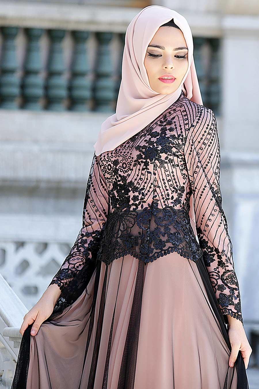 do you want more turkish hijab fashion samples? GIBARLL