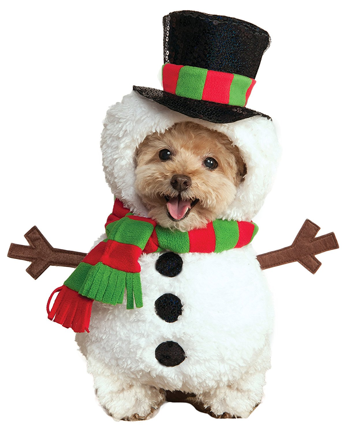dog clothes 11 best christmas dog outfits to get your dog in the holiday spirit | the IRYMDUK