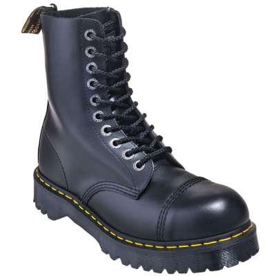 Dr Martens Boots dr. marten: 8761g5021 mens general toe combat boot NZYXAUA
