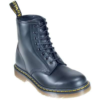Dr Martens Boots dr. martens boots: menu0027s 6 inch airware work boots r11822006 PVPNXYA