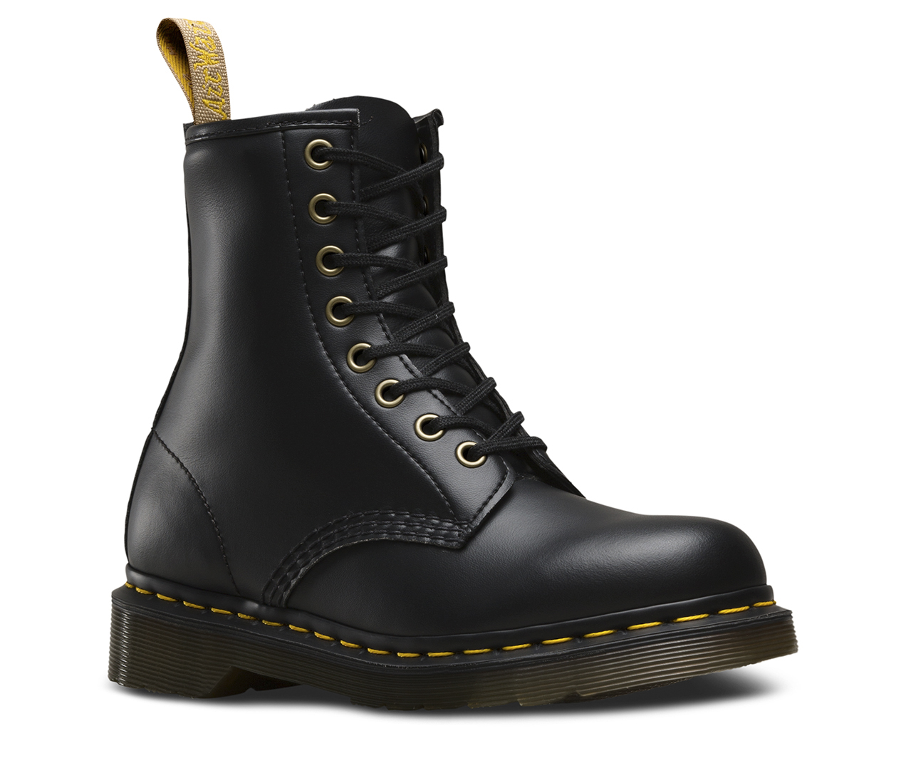 From history to modern days styling Dr Martens Boots
