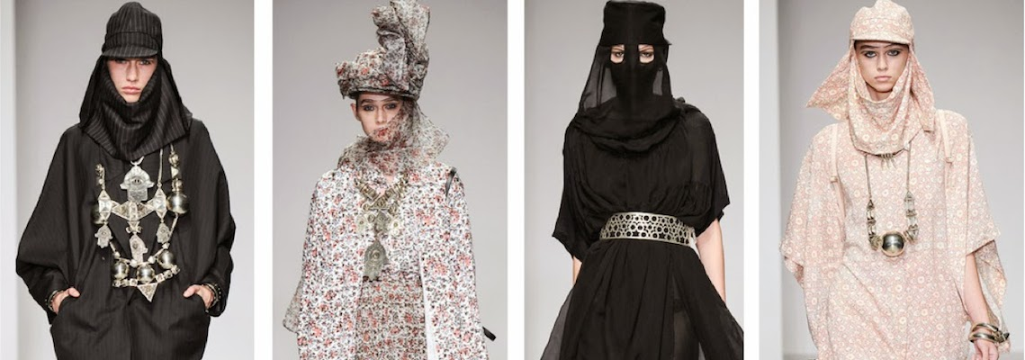 east fashion fashion in the middle east HLIIETP