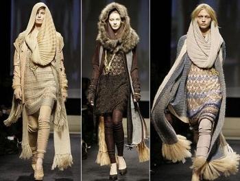 east fashion fashion mega mart: latest fashion in middle east,s viewz QSKUCCO