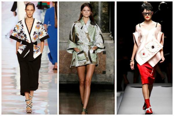 east fashion trends: far east movement WQVADRJ