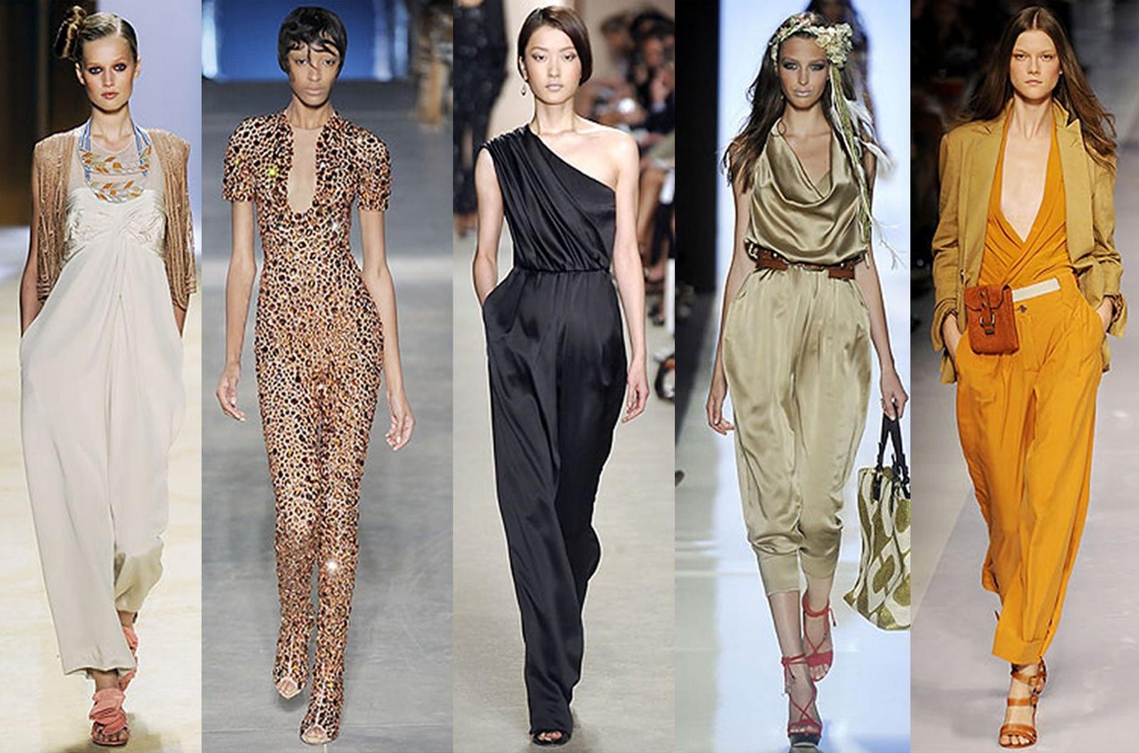 fashion clothing fashion1_1 XZOOBHG