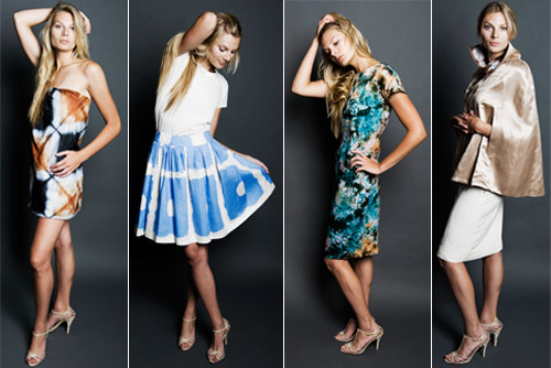 fashion clothing high-fashion-clothing-for-cheap YNVJLMF