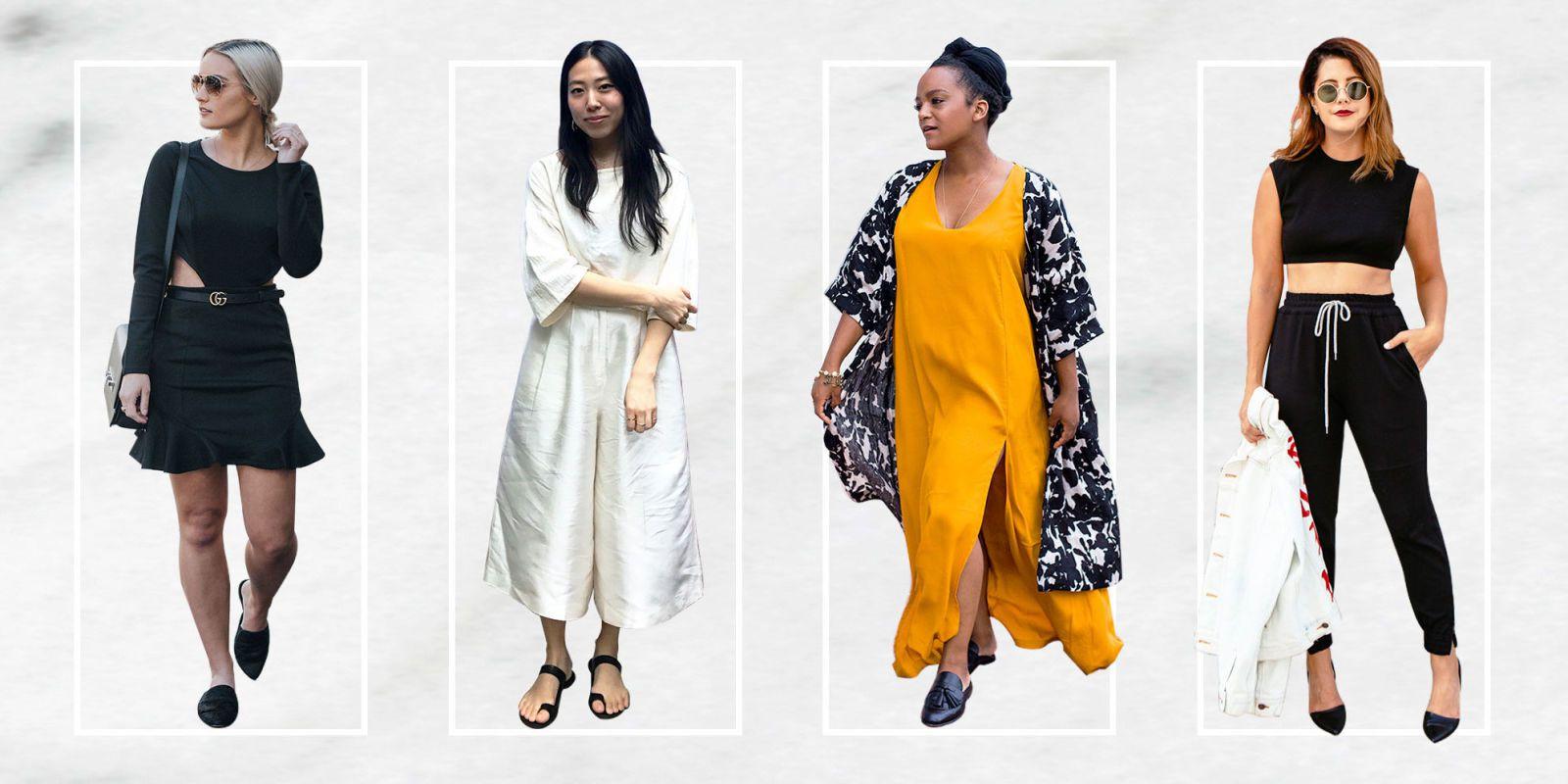 fashion clothing personal style EICYJQL