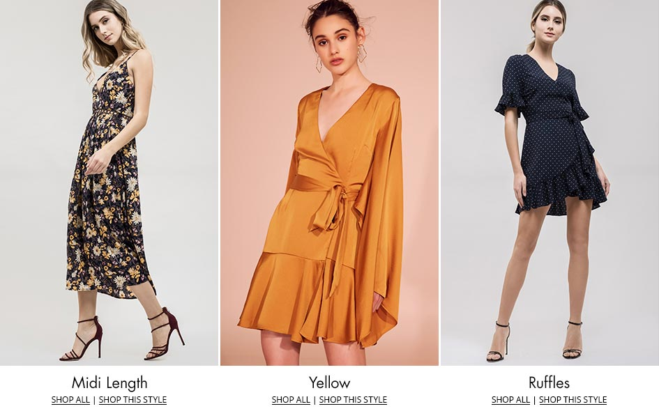 fashion clothing shop the latest trends in contemporary clothing DVVQNHH