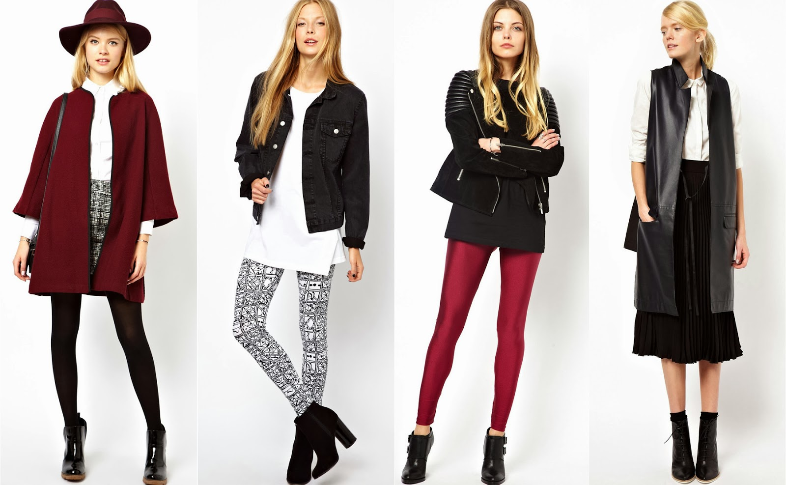 fashion clothing shopping for fashionable clothes and shoes online: what you need to know XFENCDE