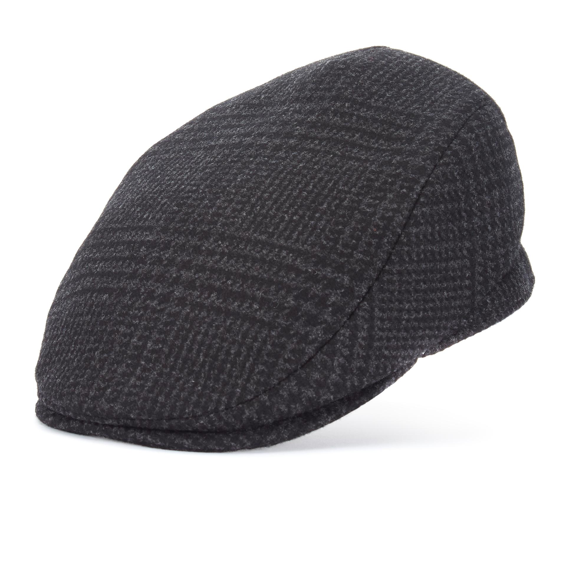 flat caps grosvenor_flat_cap_1.jpg YFJYKWU