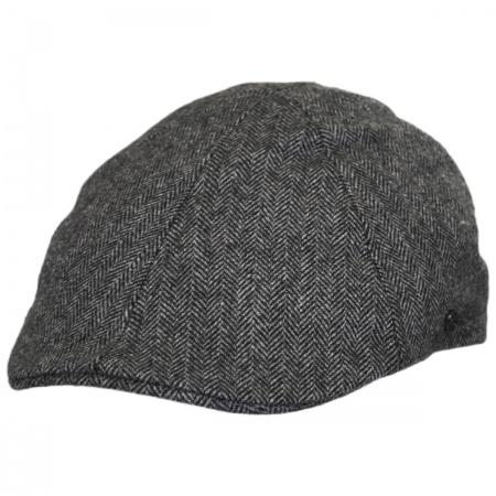 flat caps jaxon flat cap at village hat shop APGYJEH