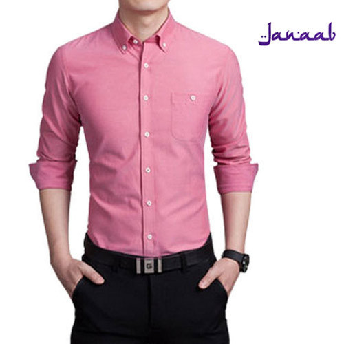 formal shirts for men men formal shirt ALEUYFQ