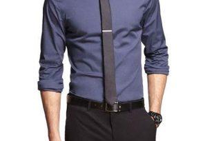 formal shirts for men men plain formal shirt LVUZTRP