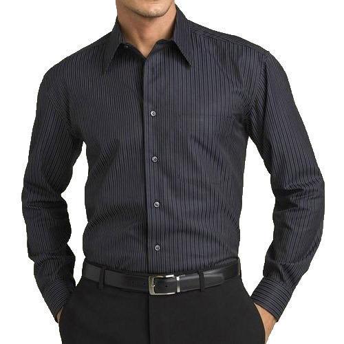 formal shirts for men menu0027 s formal shirts GXHZJRN