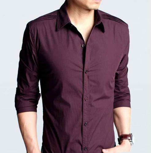 formal shirts for men mens colored formal shirts NVBQVVE