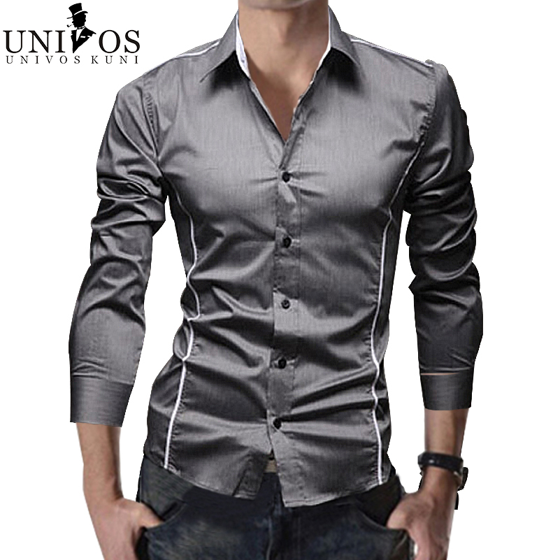 formal shirts for men white background free images PVUUSJQ