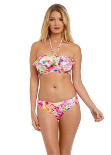 freya swimwear endless summer BZABYXR