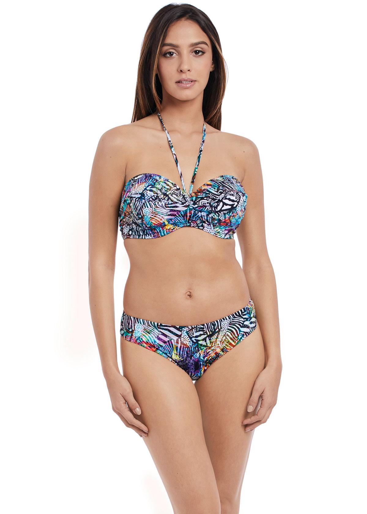 freya swimwear hot in havana TQTCSVQ