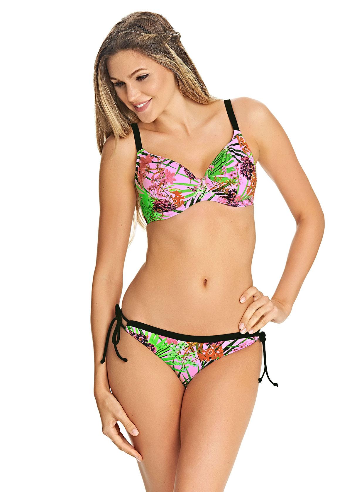 freya swimwear lost in paradise KMZTTSF
