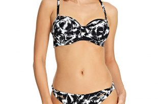 freya swimwear palm haze TLEQHBO