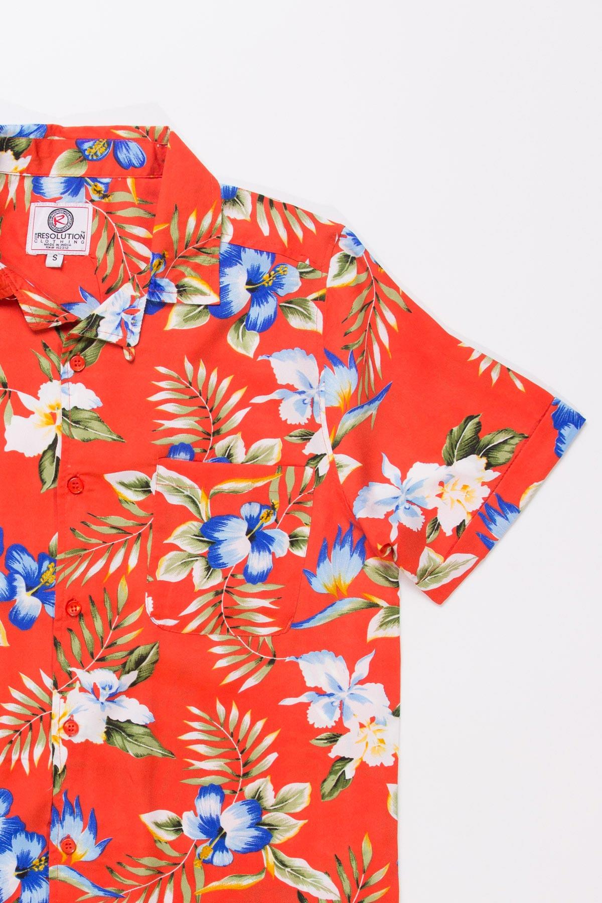 Hawaiian Shirt 1 FZCRMBD