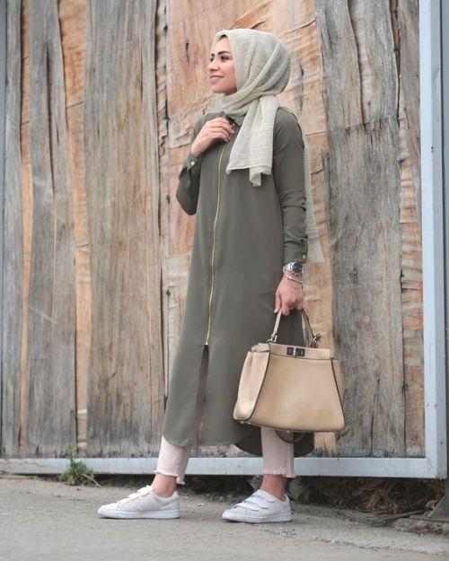 hijab fashion related posts: TOGMEKY