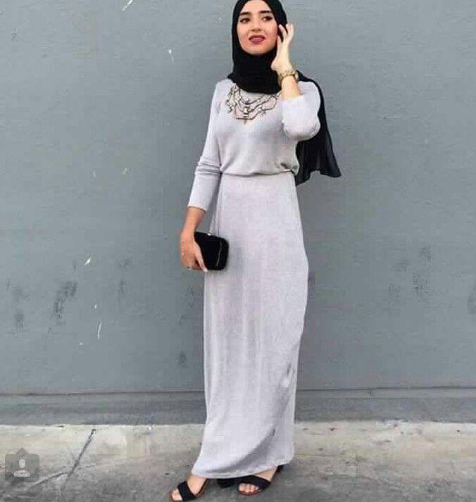 hijab fashion VSWLAPK
