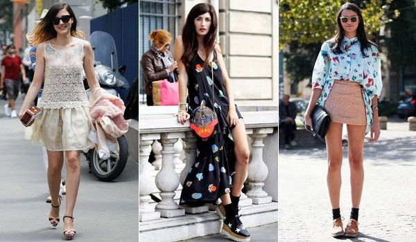 Italian fashion clothes featuredimage fashionlady fashionlady. italian fashion. talking about ... QRECFMV