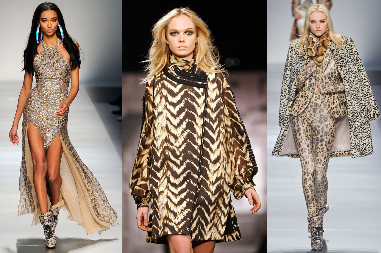 Italian fashion clothes italian fashion news top 10 trends in 2012 | made-in-italy.com DVTZBMZ