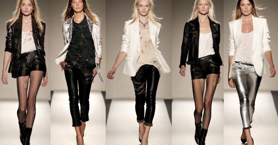 Italian fashion clothes there are five major fashion hotspots in the world: tokyo, new york city,  paris, YWPBLEK